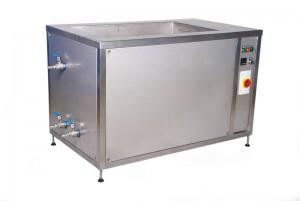 Myjnia ultradzwiękowa GT250